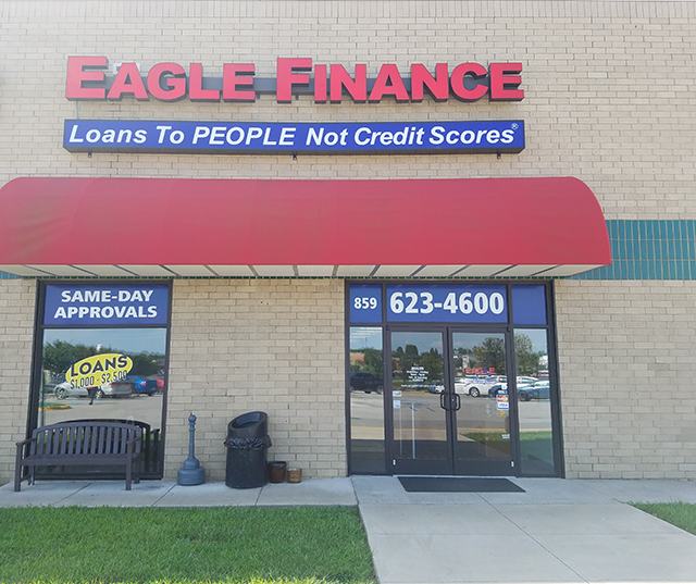 1500.00 payday loans image 5