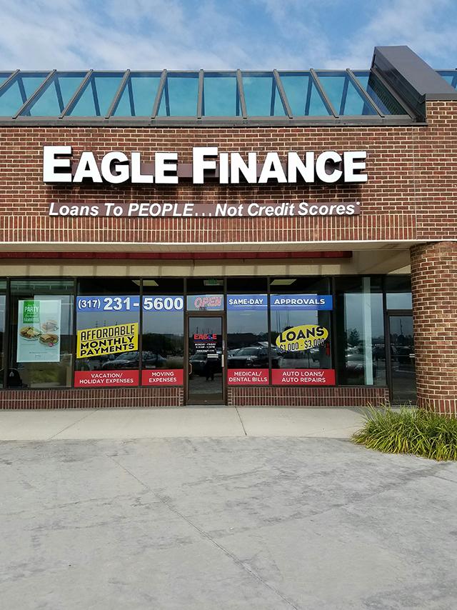 Eagle finance торговые стратегии форекс на ордерах